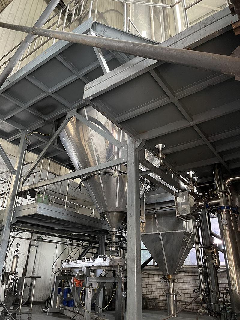 agathon grinding machine